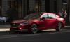 Photo of 2017 Mazda 6 SKYACTIV-G 165