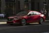 Photo of 2018 Mazda 6 SKYACTIV-G 194