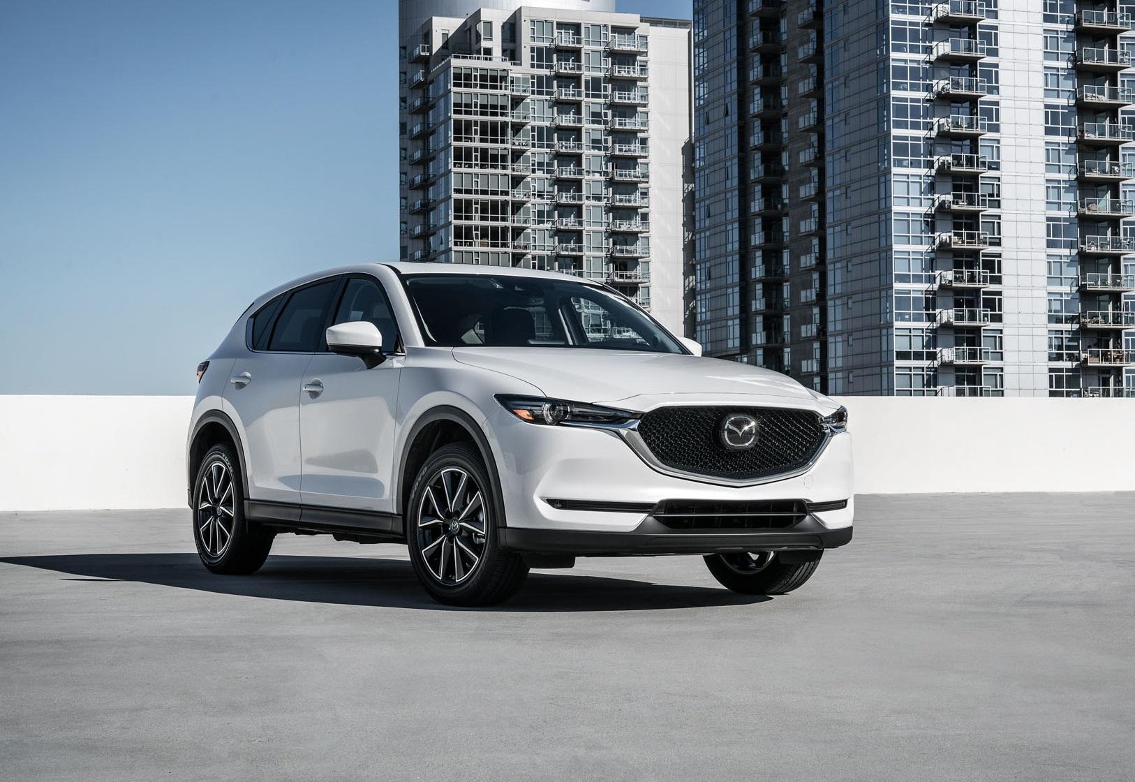 Kelebihan Mazda Skyactiv G Perbandingan Harga