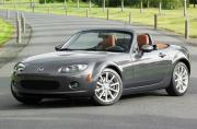 Image of Mazda MX-5 1.8