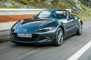 Image of Mazda MX-5 2.0