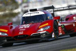 Picture of Mazda RT24-P
