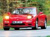 Photo of 1992 Mazda RX-7