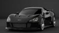 Melkus RS 2000 Black Edition