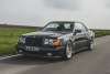 Photo of 1988 Mercedes-Benz 300 CE AMG