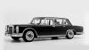 Photo of 1964 Mercedes-Benz 600