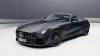 Photo of 2020 Mercedes-Benz AMG GT Roadster