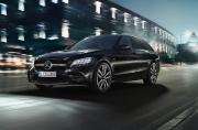 Image of Mercedes-Benz C 43 AMG 4Matic T-Modell