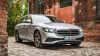 Photo of 2020 Mercedes-Benz E 400 d T-Modell