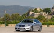 Image of Mercedes-Benz E63 AMG Performance Package