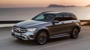 Image of Mercedes-Benz GLC 300