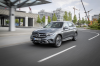 Photo of 2019 Mercedes-Benz GLC 400d