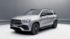 Photo of 2015 Mercedes-Benz GLE 400
