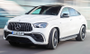Photo of 2019 Mercedes-Benz GLE 400d Coupe