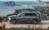 Photo of 2019 Mercedes-Benz GLS 400d