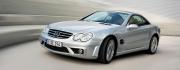 Image of Mercedes-Benz SL 55 AMG