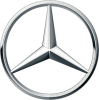 Powerful Mercedes-Benz cars