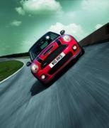 Image of Mini Cooper S JCW