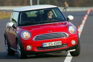 Picture of Mini Cooper