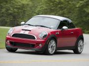 Image of Mini Coupe