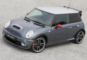 Image of Mini Mini Cooper S Works GP Kit