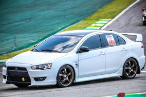 Photo of Mitsubishi Lancer MT