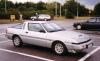 Photo of 1986 Mitsubishi Starion 2000 Turbo