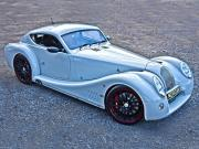 Image of Morgan Aero Coupe