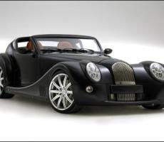 Picture of Aero SuperSports