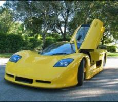 Picture of Mosler MT900S Photon