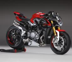 Picture of Brutale 1000 RR