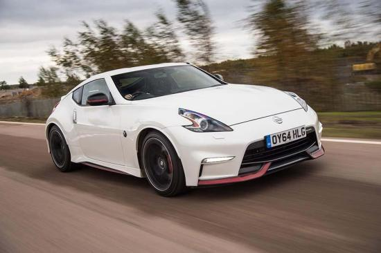 new-nissan-z-car-2.jpg?550x800m