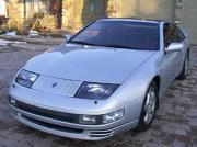 Image of Nissan 300ZX