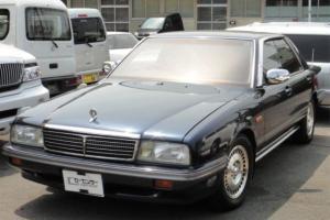Picture of Nissan Cima L AV (Y32)