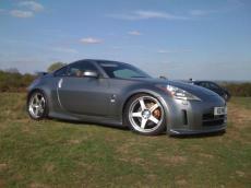 Chevrolet Cobalt SS/TC laptimes, specs, performance data