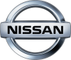 Powerful Nissan cars