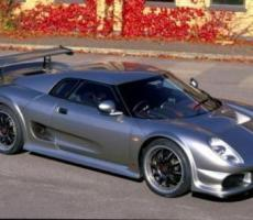 Picture of Noble M12 GTO