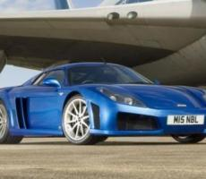 Picture of Noble M15