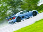 Image of Noble M400