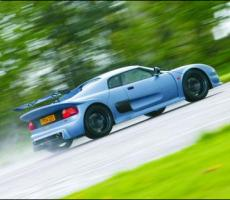 Picture of Noble M400