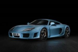 Picture of Noble M600