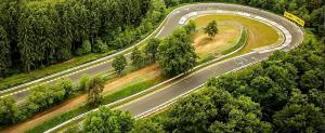 Photo of Nürburgring Nordschleife
