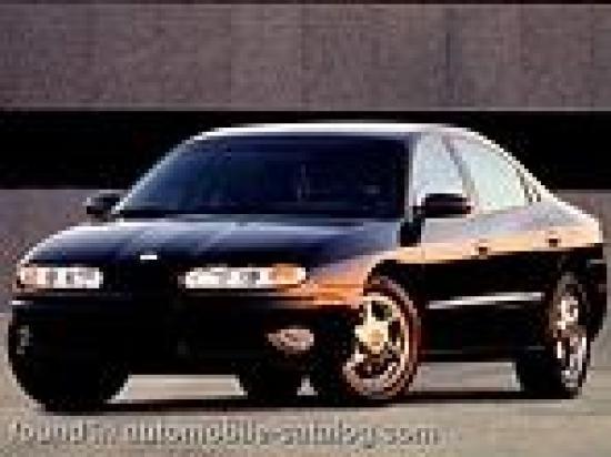oldsmobile aurora 4 0l v8 specs performance data fastestlaps com oldsmobile aurora 4 0l v8 specs