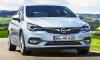 Opel Astra 1.2 DI Turbo
