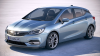 Photo of 2019 Opel Astra 1.5 D