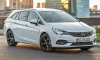 Photo of 2018 Opel Astra Sports Tourer 1.5 Diesel