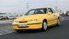 Photo of 1990 Opel Calibra 2.0i