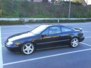 Image of Opel Calibra 4x4