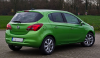 Photo of 2014 Opel Corsa 1.0 Ecotec