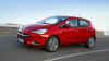 Photo of 2015 Opel Corsa 1.4 Turbo